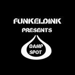 DampSpot portfolio