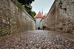 Estonia portfolio