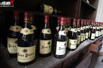 130. Chateau Champagne portfolio