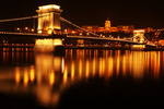 Budapest, Hungary portfolio