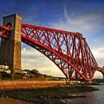My Scotland - The Architecture portfolio
