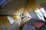 01. Severalls Lunatic Asylum portfolio