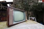 158. TV House portfolio