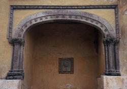 The Sixteenth Century: Age of the Convento portfolio