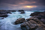 Photographs of Cornwall portfolio