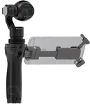 New Dji OSMO Video Camera portfolio