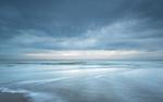 Ocean portfolio