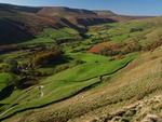 Derbyshire portfolio