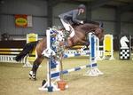 LINK_TO - EquestrianEvents October'13 portfolio
