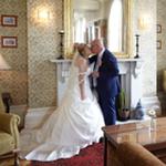 Barbara and Keith Wedding portfolio