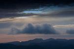 English Lake District from Hot Air Balloon portfolio