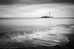 Whitley Bay portfolio