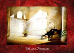Maria's Paintings portfolio