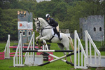 St Leonards Equitation Unaffiliated ODE Click Here to enter portfolio