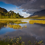 Scotland portfolio