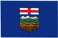 Histories of Alberta portfolio