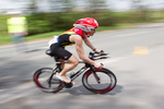 Hart Triathlon portfolio