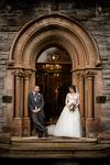 Oli & Louise's Wedding portfolio