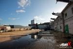 52. Corah Works, Leicester portfolio