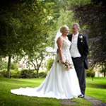 Yvonne and Lee Wedding portfolio