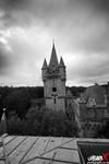 85. Chateau Miranda - Belgium portfolio