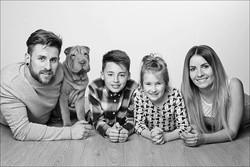 Chelsea Family portfolio