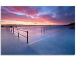 Guernsey Landscapes - Gallery 1 portfolio