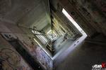 91. Sanatorium F - France portfolio