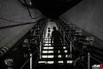 179. Nuclear Bunker B - Revisit portfolio
