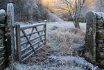 English Lake District portfolio