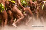 Vanuatu cultural festivals portfolio