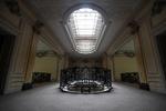 149. Chateau Lumiere Revisit portfolio