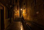 Venice after Dark portfolio