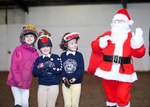 LINK TO - Equestrian Events Dec'12 portfolio