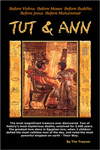 1. Tut & Ann - AMAZON BEST SELLER portfolio