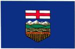 Histories of Alberta