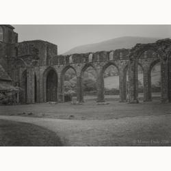 Our historic landscape and buildings portfolio