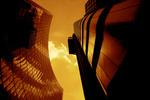 Architecture & City portfolio