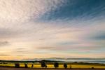 Other UK landscapes portfolio