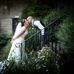 Alison and Jake Wedding portfolio