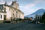 Guatemala portfolio