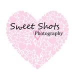 Sheets2012 portfolio