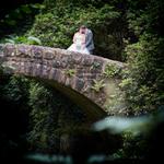 Emma and Chris Wedding portfolio