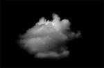 Black Clouds portfolio