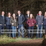 Sutherland family - location portfolio