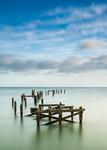 Landscapes & Coastal portfolio