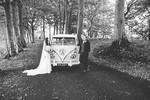 Gareth & Naomi's Wedding portfolio