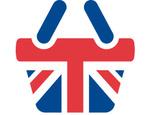 British Corner Shop portfolio