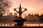 Westminster portfolio