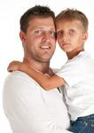 Vriesman Family portfolio